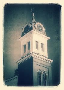 City_Hall_750H