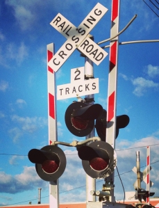Railroad_crossing_750H
