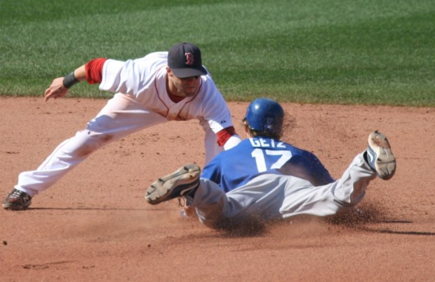 Pedroia_Tag_8671 - Copy_50percent