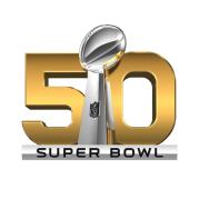 SB50_Logo